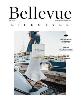 Bellevue Lifestyle 2019-07