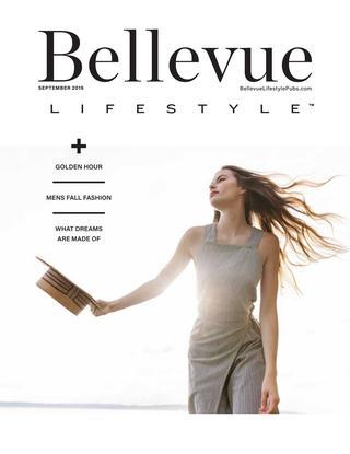 Bellevue Lifestyle 2019-09