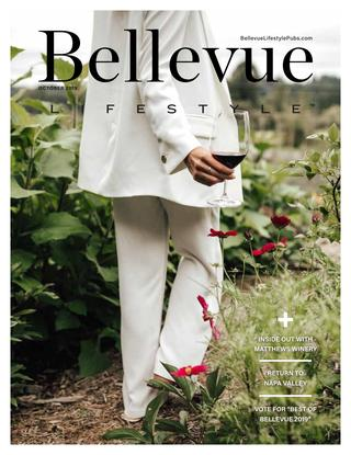 Bellevue Lifestyle 2019-10