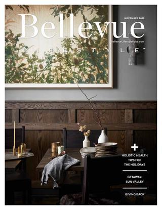 Bellevue Lifestyle 2019-11