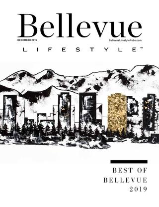 Bellevue Lifestyle 2019-12