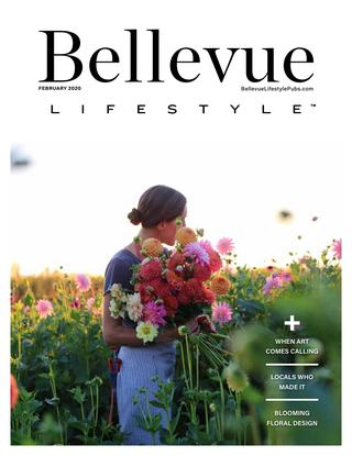 Bellevue Lifestyle 2020-02