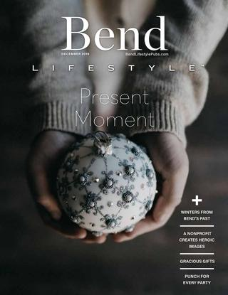 Bend Lifestyle 2019-12