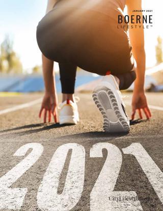 Boerne Lifestyle 2021-01