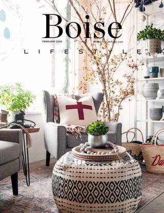 Boise Lifestyle 2020-02