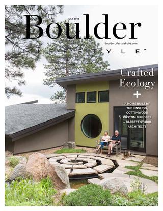 Boulder Lifestyle 2019-07