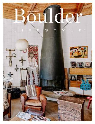 Boulder Lifestyle 2019-09