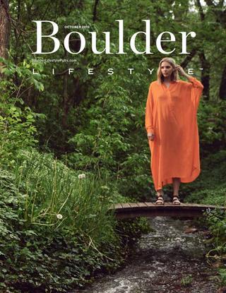 Boulder Lifestyle 2019-10
