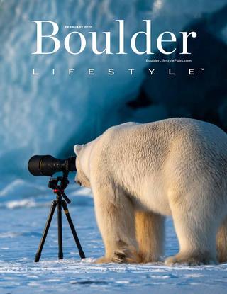 Boulder Lifestyle 2020-02