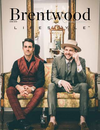 Brentwood Lifestyle 2019-06
