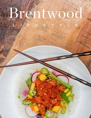 Brentwood Lifestyle 2019-07