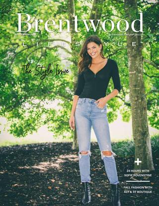 Brentwood Lifestyle 2019-09