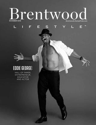 Brentwood Lifestyle 2019-11