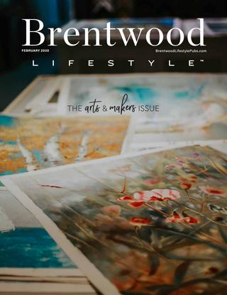 Brentwood Lifestyle 2020-02