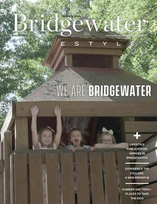 Bridgewater Lifestyle 2019-08