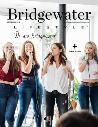Bridgewater Lifestyle 2019-09