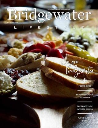Bridgewater Lifestyle 2019-10