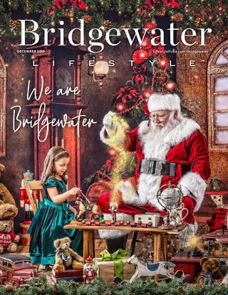 Bridgewater Lifestyle 2019-12