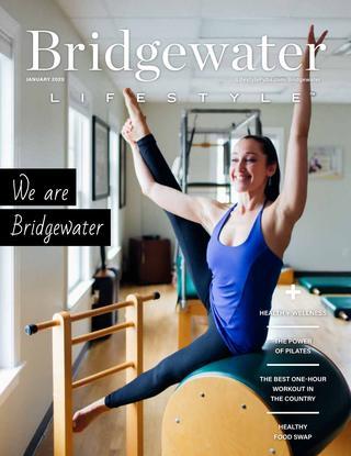 Bridgewater Lifestyle 2020-01