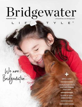 Bridgewater Lifestyle 2020-02