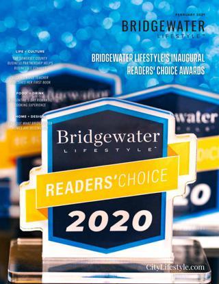 Bridgewater Lifestyle 2021-02