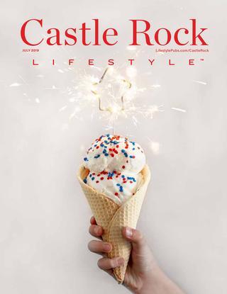 Castle Rock Lifestyle 2019-07