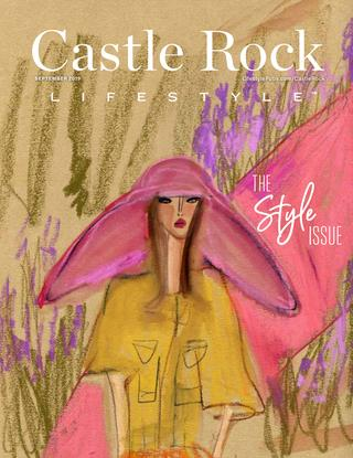 Castle Rock Lifestyle 2019-09