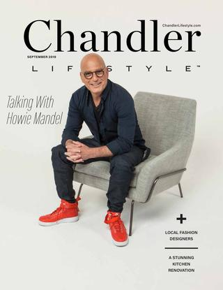 Chandler Lifestyle 2019-09