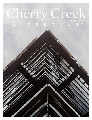 Cherry Creek Lifestyle 2019-08
