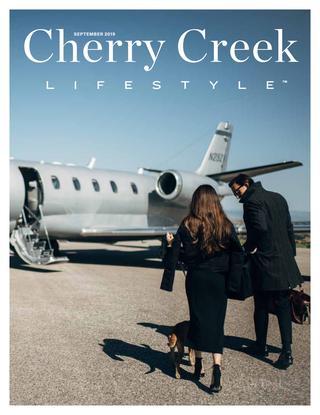 Cherry Creek Lifestyle 2019-09