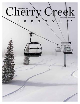 Cherry Creek Lifestyle 2019-12