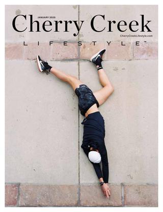 Cherry Creek Lifestyle 2020-01