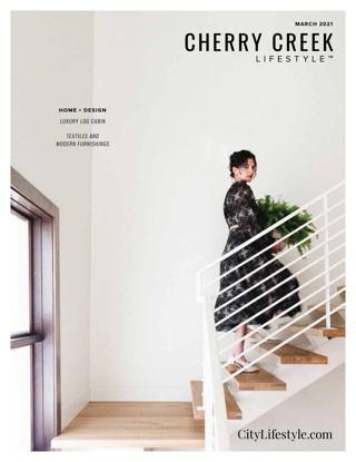 Cherry Creek Lifestyle 2021-03