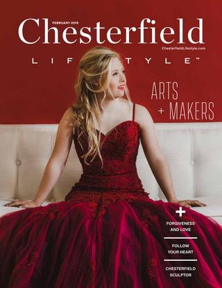 Chesterfield Lifestyle 2019-02