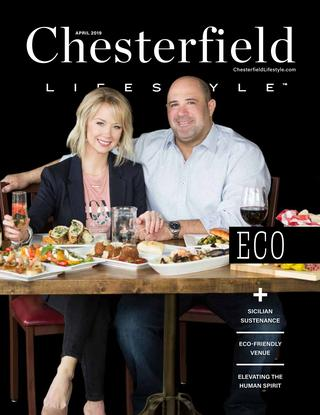 Chesterfield Lifestyle 2019-04