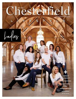 Chesterfield Lifestyle 2019-05