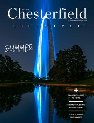 Chesterfield Lifestyle 2019-07