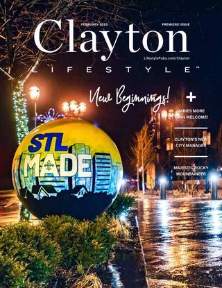 Clayton Lifestyle 2020-02