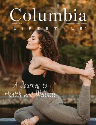 Columbia Lifestyle 2020-01