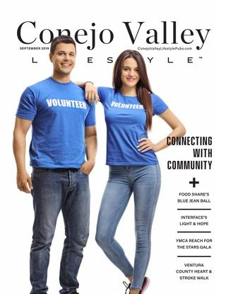 Conejo Valley Lifestyle 2019-09