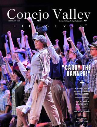 Conejo Valley Lifestyle 2020-02