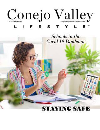 Conejo Valley Lifestyle 2020-09