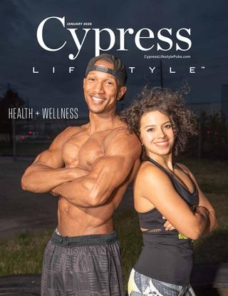 Cypress Lifestyle 2020-01