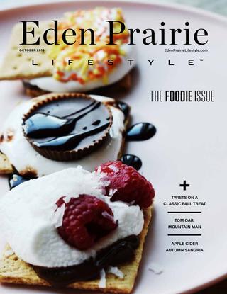 Eden Prairie Lifestyle 2019-10