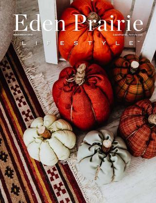 Eden Prairie Lifestyle 2019-11
