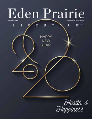 Eden Prairie Lifestyle 2020-01