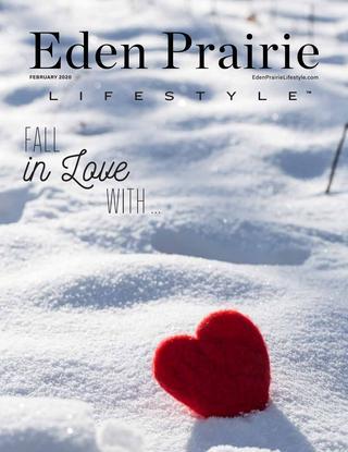Eden Prairie Lifestyle 2020-02