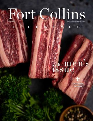 Fort Collins Lifestyle 2019-06