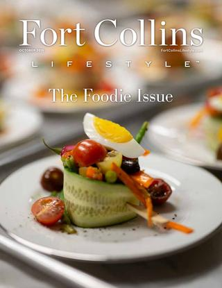 Fort Collins Lifestyle 2019-10