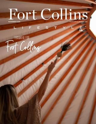 Fort Collins Lifestyle 2019-11